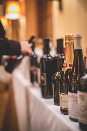 2014 BC Wine Event