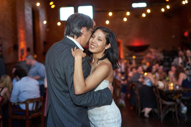 James_Celine Wedding 1119.jpg