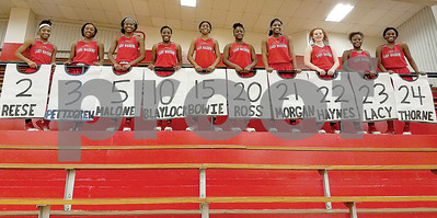 playoff-drought-broken-robert-e-lee-girls-hoops-now-sets-sights-on-area-round-skyline