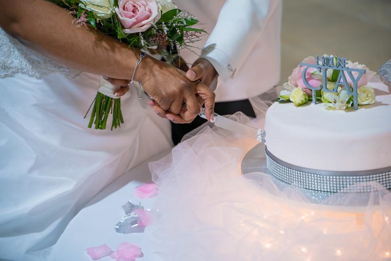 Clay Wedding 2019-00245.jpg
