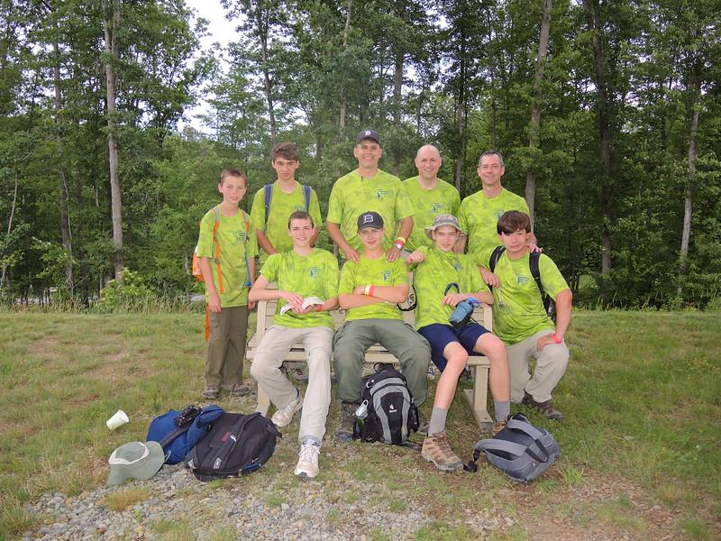 Summit High Adventure 2015-07-07  283.jpg