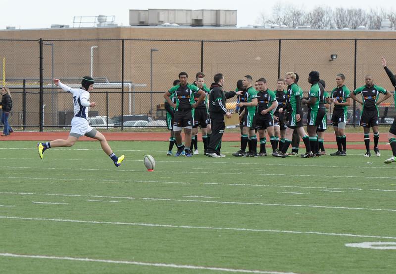 rugbyjamboree_121.JPG