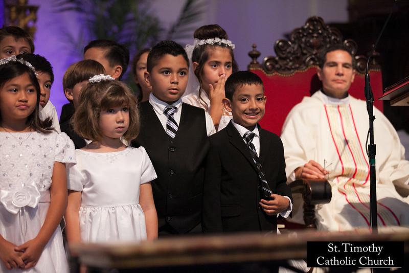 St. Timothy First Communion-489.jpg