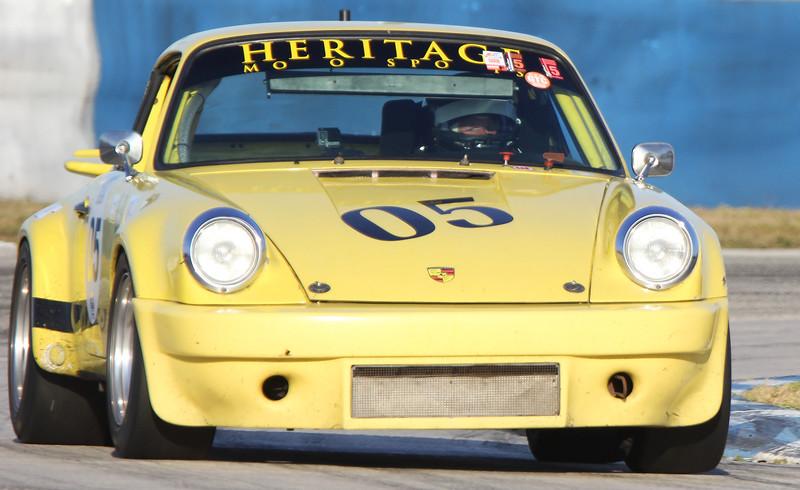 HSR-SebClassic-12-3-16_0159-#05-Porsche.jpg
