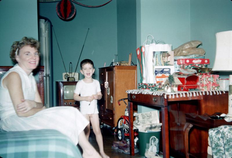 mommy richard living room.jpg