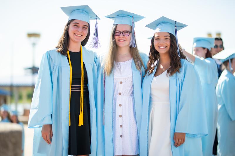 Graduation-12.jpg