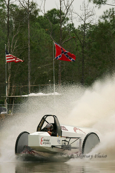 Swamp Buggy Race 10-27-07-9410-Edit.jpg