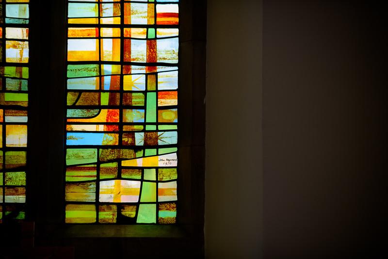 AF_Blackburn_Cathedral_28.07.2020-37.jpg