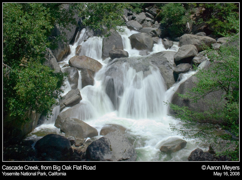 05 - cascade_creek_waterfall.jpg