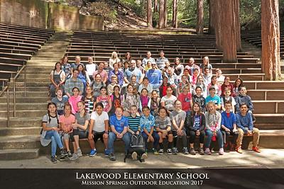 Lakewood 2017