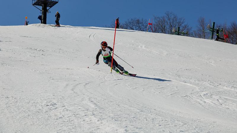 Forest Hills SL Run2 (21).jpg
