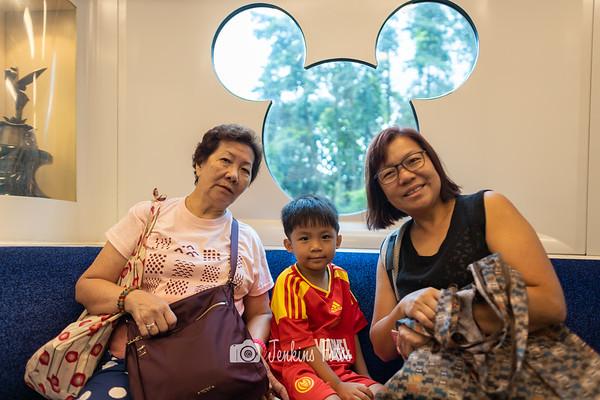 2019-07-01 Dai-Yu-Shan
