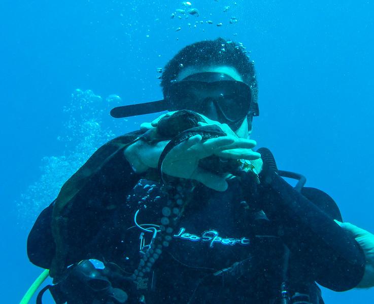 Hawaii diving - 115.jpg