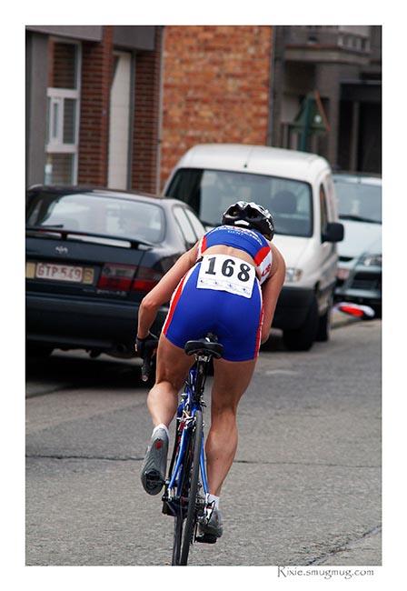 TTL-Triathlon-302.jpg