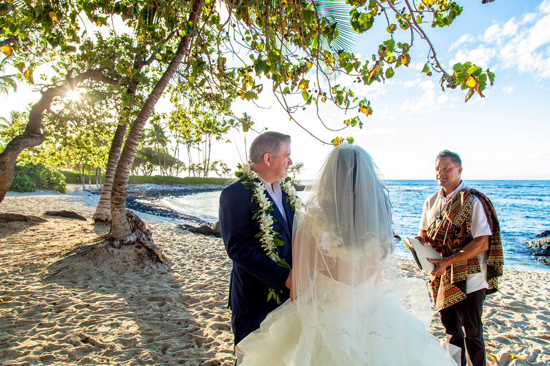 Kona wedding photos-9934.jpg