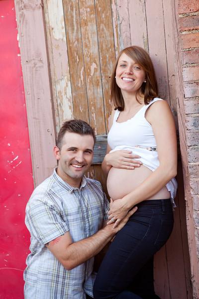 endsley_maternity_0032.jpg