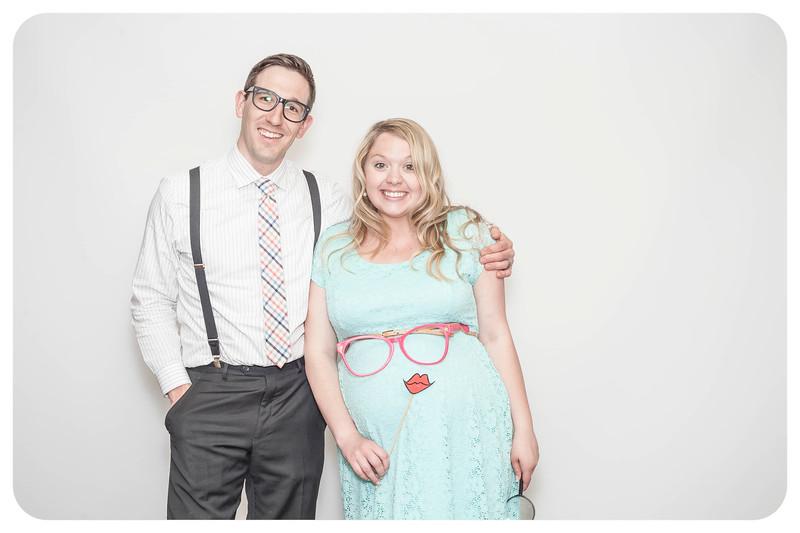 Anna+Caleb-Wedding-Photobooth-63.jpg