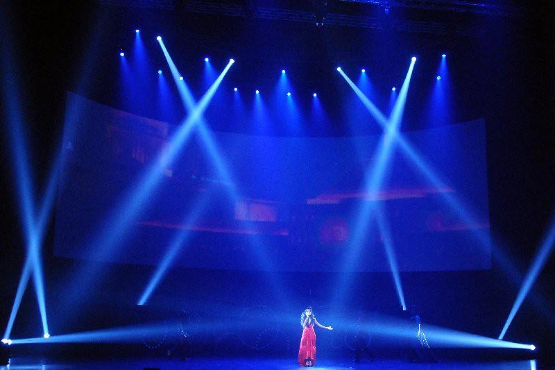 APEC Show  099.jpg