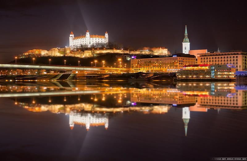 Bratislava-IMG_4751-fake-web.jpg