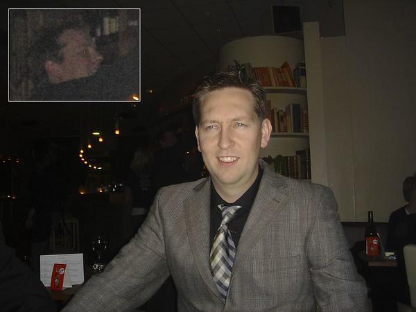 Perlan 2004