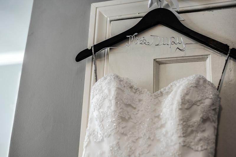 wedding_162.jpg