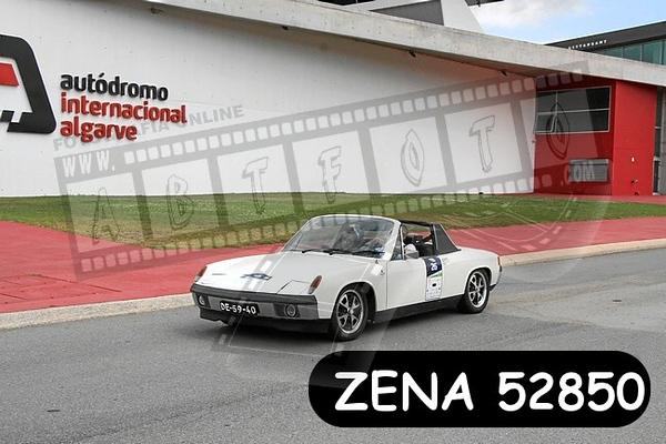 ZENA 52850.jpg