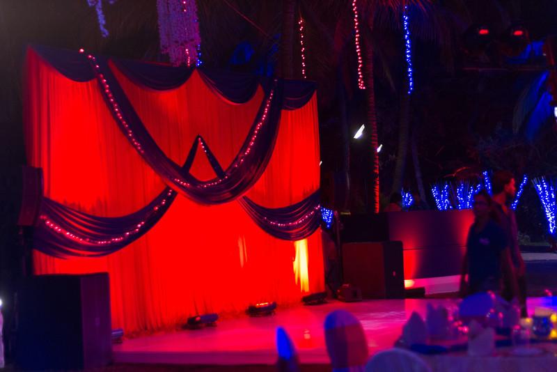 Nadia's Wedding-5297.jpg