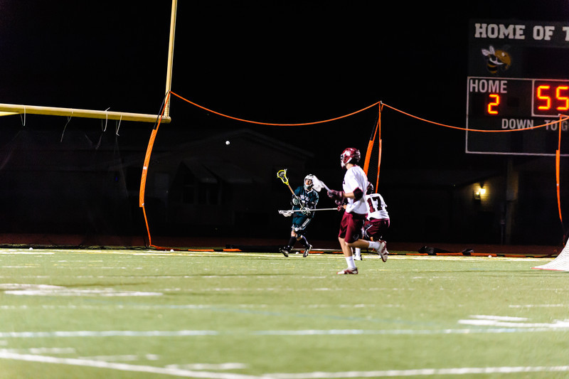 20130309_Florida_Tech_vs_Mount_Olive_vanelli-5778.jpg
