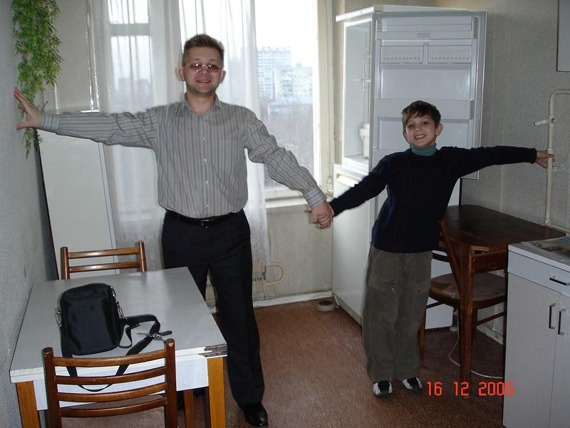 2006-12-16 Новая квартира 04.JPG