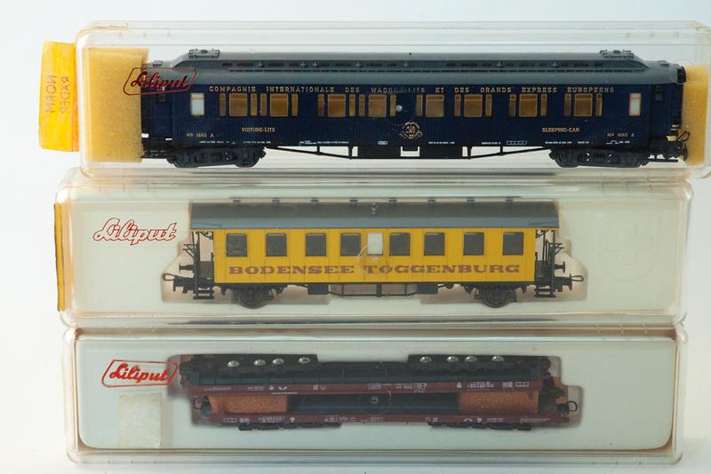 Train Collection-53.jpg