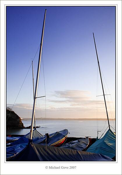 Boats in Cornish sailing club (73064798).jpg