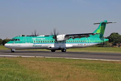 Aer Lingus Regional (Stobart Air)