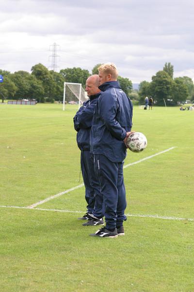 Manchester International Cup, 24 Jul 02 008.jpg