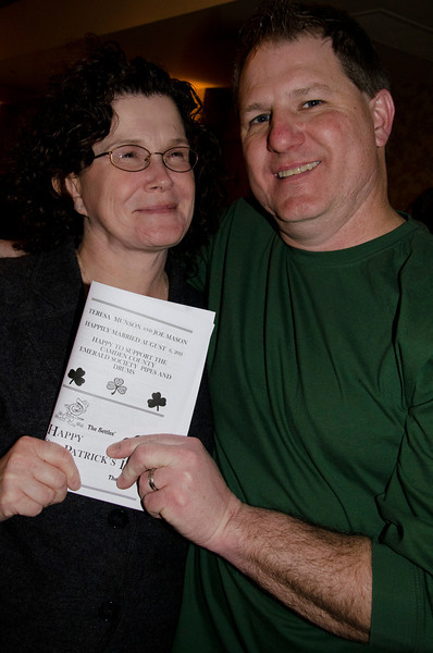 2012 Camden County Emerald Society132.jpg
