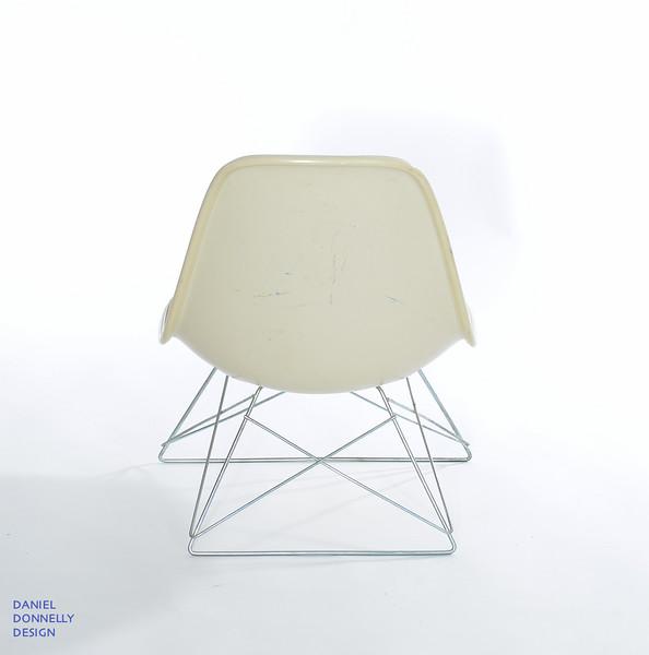 DD chairs 1300 85-9470.jpg