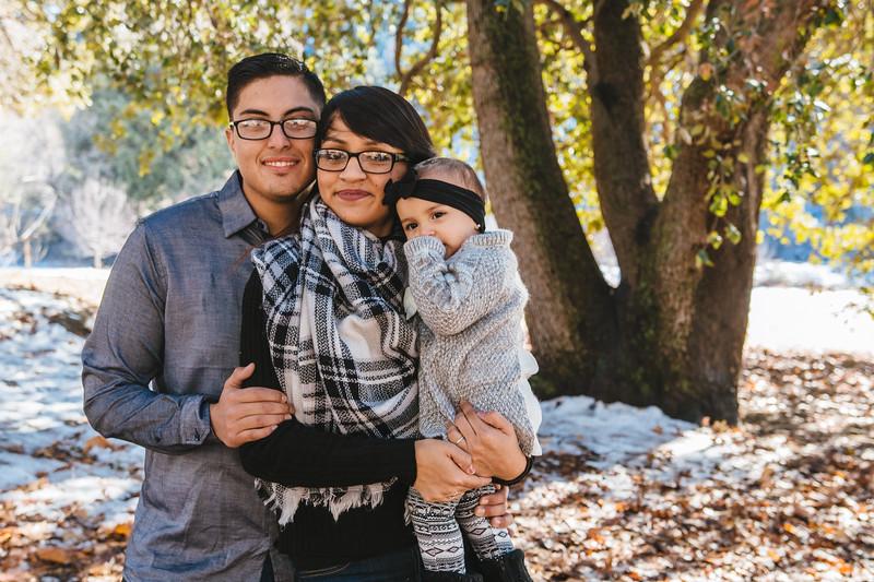Ilene Daniel & Issis Family Photos in Oak Glen-0566.jpg