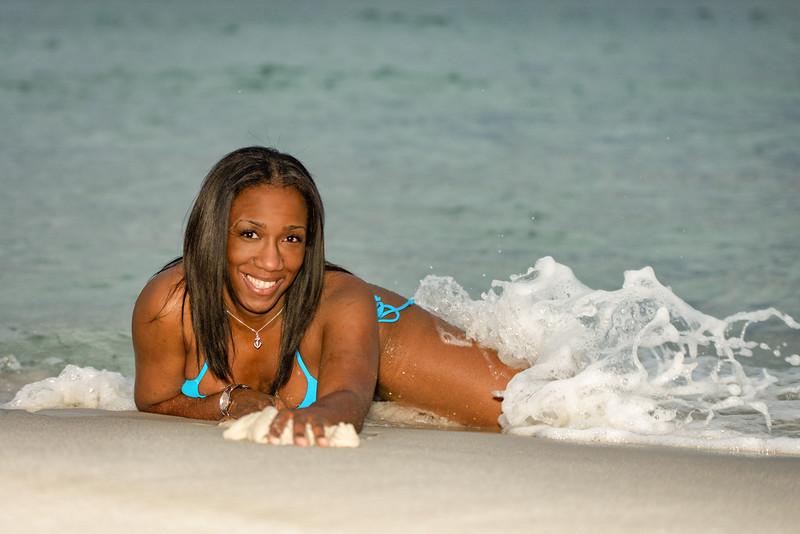 Destin Beach PhotographyDSC_8126-Edit-Edit.jpg