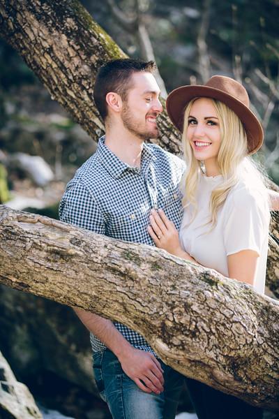Engagement-034.jpg