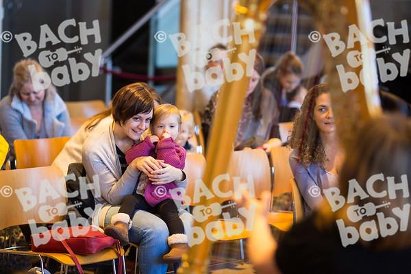 Bach to Baby 2018_HelenCooper_Putney-2018-01-25-6.jpg