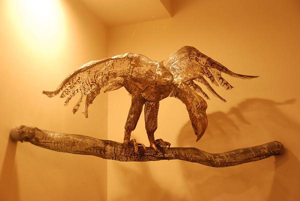 Yosi Art Gallery