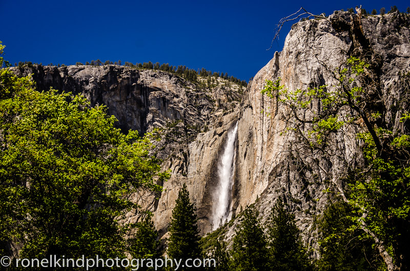 Yosemite-0012.jpg