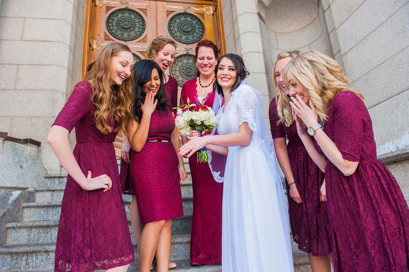 john-lauren-burgoyne-wedding-167.jpg