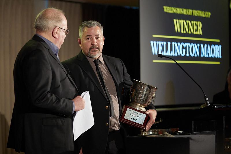 20191120-WRFU-Awards-071.jpg