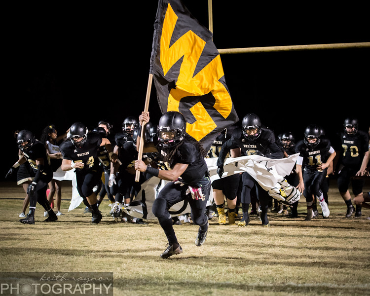keithraynorphotography WGHS central davidson homecoming-1-11.jpg