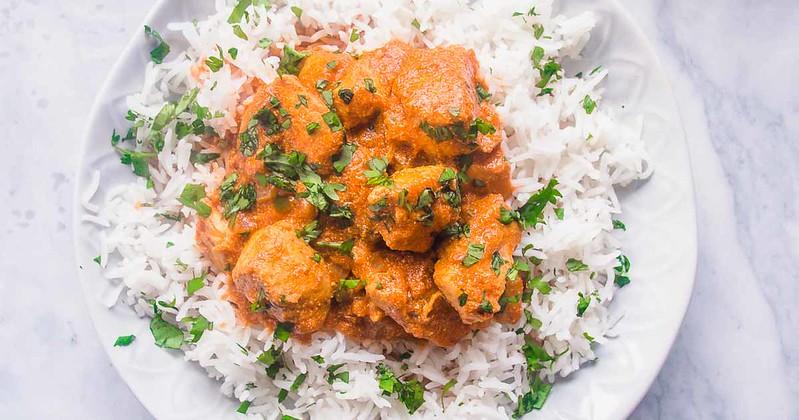 instant pot curry chicken fb.jpg