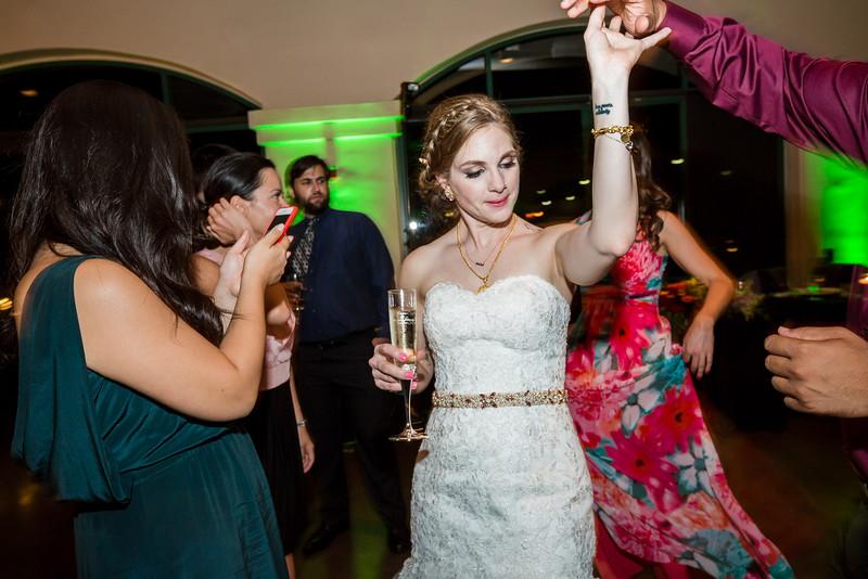 2015-09-18_ROEDER_JessicaBrandon_Wedding_CARD1_0753.jpg