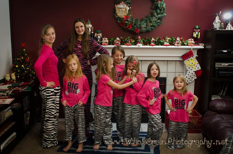 20111224_ChristmasEve_2038.jpg
