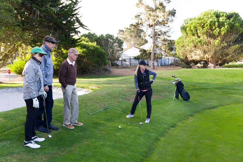 golf tournament moritz492249-28-19.jpg