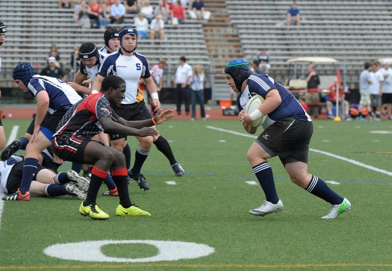 Rugby semis v Greenwich_121.JPG