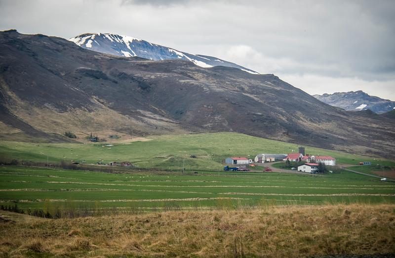 2015-06-05_Reykjavik-Fludir_0087-HDR.jpg